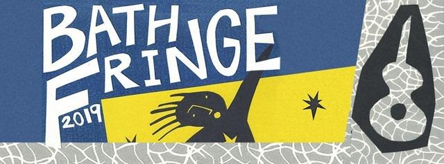 Luke has taken on the role of Marketing & Social Media Manager for Bath Fringe 2019